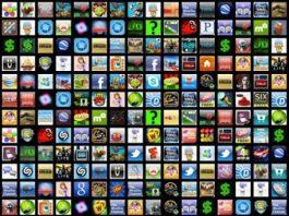 Applicazioni mobile: 4 consigli per migliorare la sicurezza