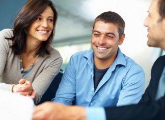 conversazioni personali con i clienti