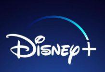 Walt Disney sceglie AWS per l'espansione globale di Disney+
