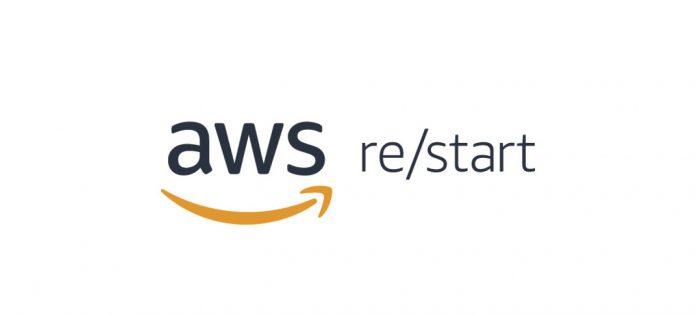aws re/start