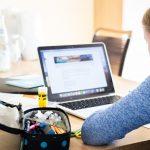 È boom di Corsi Online - business da 300 miliardi di dollari