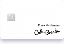 Stripe Issuing: crea e distribuisci le tue carte di pagamento