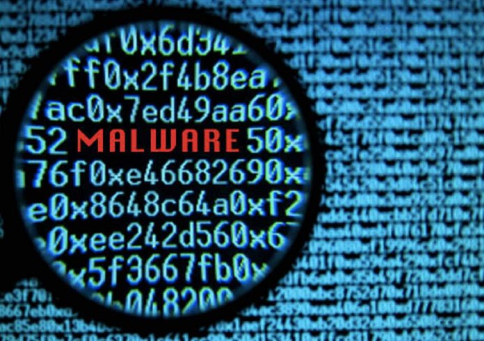 malware che sfruttano il tema delle tasse