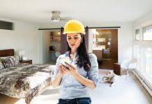 Smart Working, non si torna indietro: il lavoro del futuro