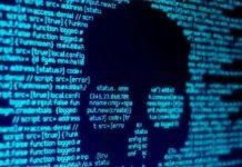 Vulnerabilità e falle di configurazione: porte aperte agli hacker