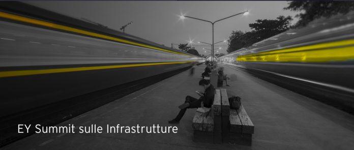 Costruzioni e intermodalità: le infrastrutture del futuro