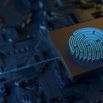 Fingerprinting: la nuova cyber minaccia ai nostri dati personali