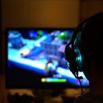 Il Gaming batte ogni record: 175 miliardi di ricavi nel 2020
