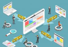 Suggerimenti per fare link building e migliorare il posizionamento del tuo sito su Google