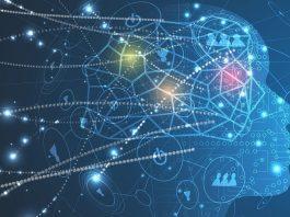 AI e machine learning