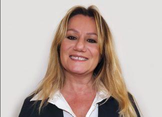 Anita Luceri