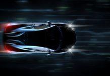 Automotive: come saranno i veicoli del futuro?