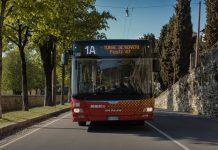 Azienda dei Trasporti di Bergamo