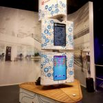 Calzavara Labs: le smart tower e la città del futuro