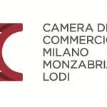 Bandi della Camera di commercio per la digitalizzazione delle PMI