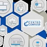 Centro Computer