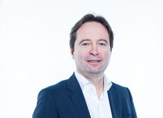 Christophe Parcot
