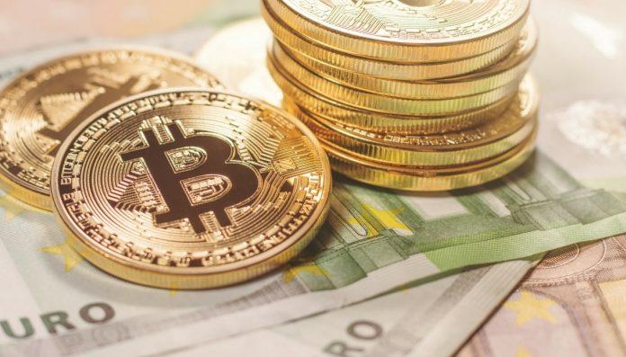 Come convertire i Bitcoin in euro