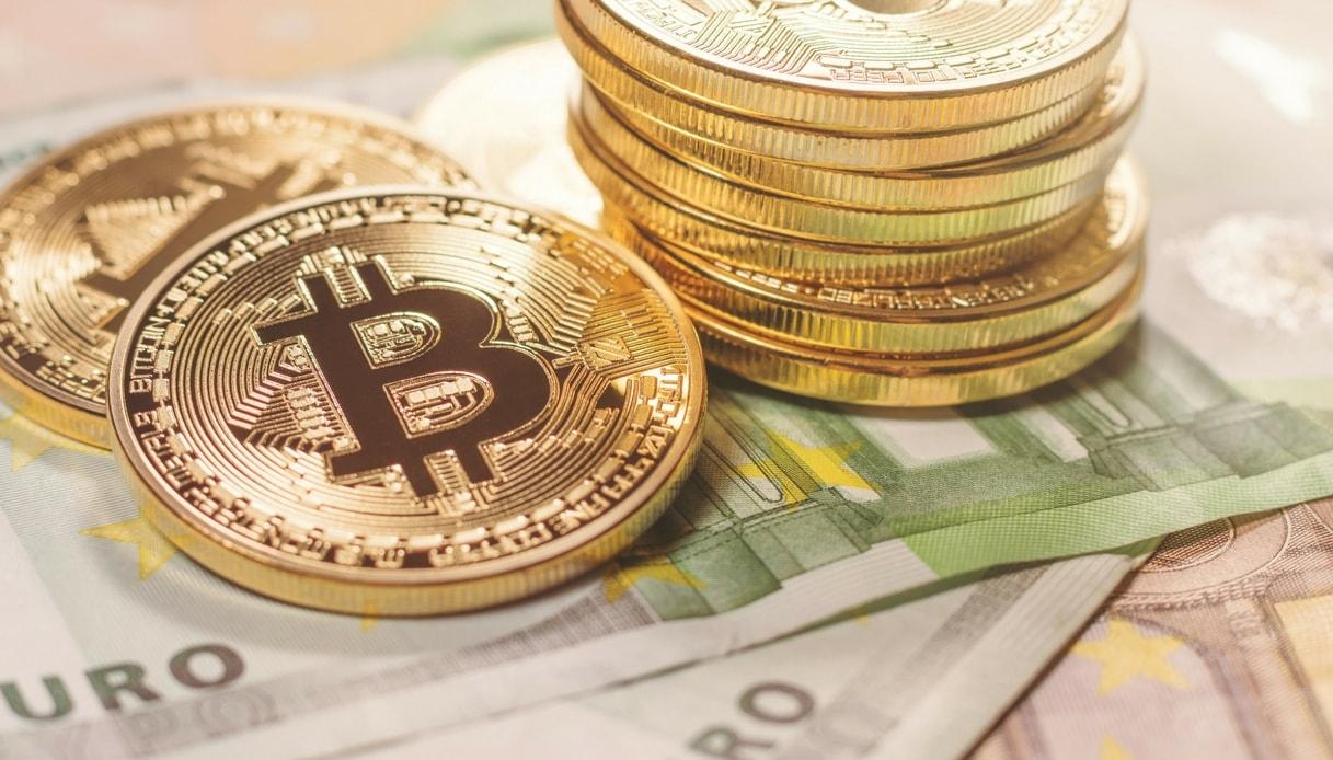 scarto di negoziazione bitcoin ciò che influenza prezzo bitcoin