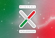 Digital Xcelerator