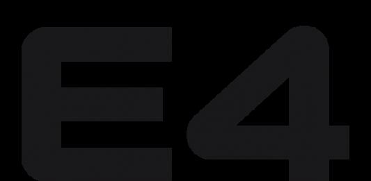 E4 Computer