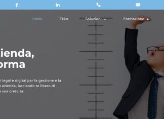 Ekko: la business unit di Naxa per la legal digital strategy