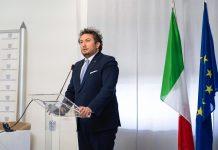 Metodo Brindisi: la piattaforma condivisa di Confindustria, Cgil, Cisl e Uil