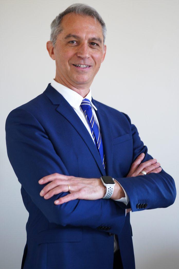 Giorgio Fiammenghi
