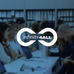 Infinity 4All