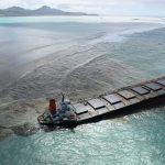 Inquinamento degli oceani