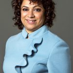 Jaya Deshmukh