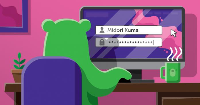 Password: come sceglierle nel modo giusto