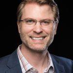 Matthew Selheimer