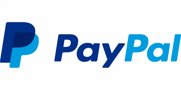 PayPal: le truffe più comuni ai danni delle imprese