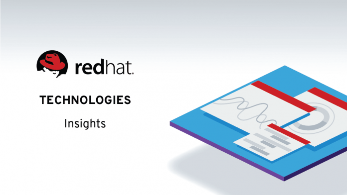 Red Hat Insights