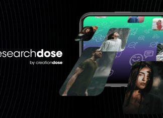 ResearchDose, la Business Intelligence di CreationDose
