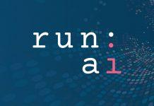 Run: AI