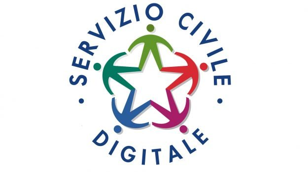 Servizio Civile Digitale