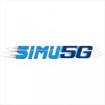 Simu5G