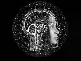 Sistem-Evo e UNIAS insieme per portare l'AI alle PMI