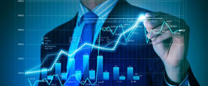 automazione dei servizi finanziari