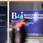 B4i - Bocconi for Innovation: aperte le candidature