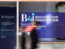 B4i - Bocconi for Innovation: aperte le candidature