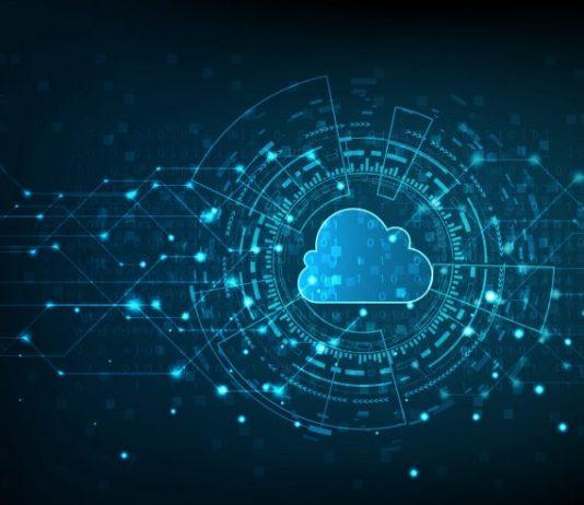 Cloud pubblico, attenzione agli errori di configurazione