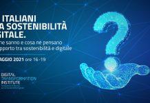 Sostenibilità: cosa ne sanno e cosa ne pensano gli italiani?