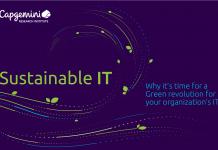 IT sostenibile: poche organizzazioni ne colgono i vantaggi