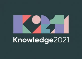 Knowledge 2021: tutte le novità di ServiceNow