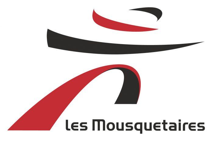 The Mousquetaires Group sceglie Boomi e Solace