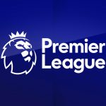 Match Insights: la Premier League sceglie Oracle Cloud