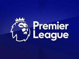Match Insights: la Premier League sceglie Oracle Cloud